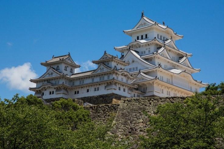 Himeji-Castle-Japan-1163x775